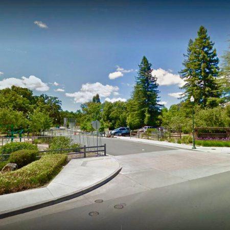 Keiser Park